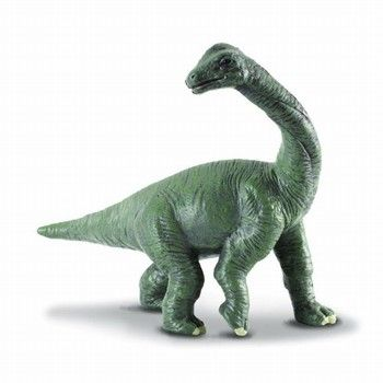 CollectA Brachiosaurus Baby Dinosaur Toy Model in stock & same day Shipping! Shop www.DinosaurToysSuperstore.com today!