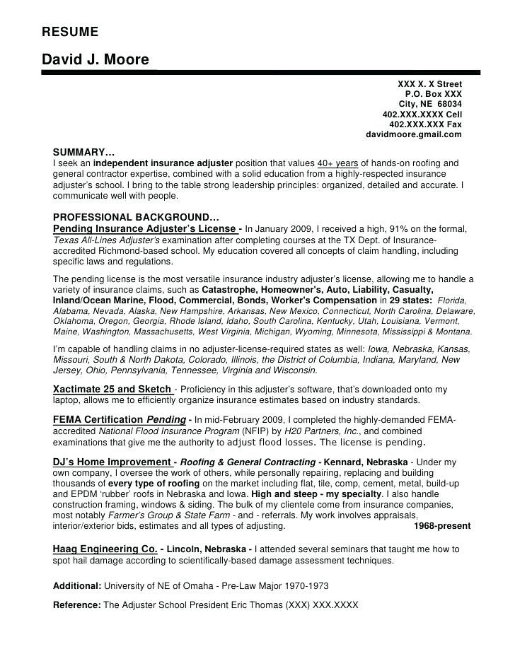 Resume Writer Services Veteran Resume Writing Service Resume