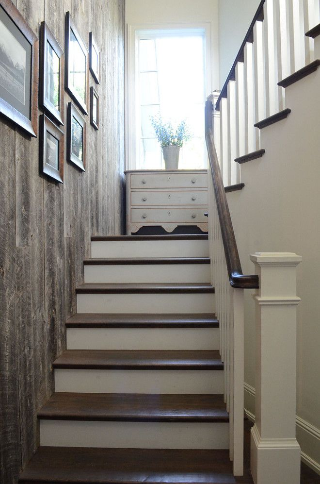 3069 Best Planked Walls Images On Pinterest Plank Walls