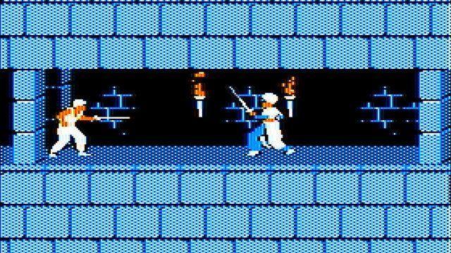 [Перевод] Анализ исходного кода и защиты от копирования Prince of Persia    Часть 1: введение     17 апреля 2012 года Джордан Мекнер опубликовал исходный код Prince of Persia.    Даже несмотря на то, что это версия для Apple II, написанная на ассемблере процессора 6502, было очень приятно погрузиться в код этой легендарной игры. Как обычно, меня ждало множество программных интересностей.    Очевидно слабая для программирования игр среда Apple II на самом деле была фундаментом несравнимых ни…