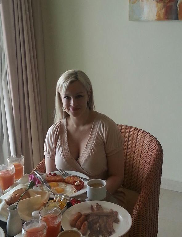 Best jewish dating sites in san diego