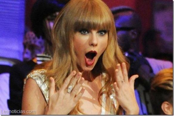 Chinos arrasan con las entradas para el concierto de Taylor Swift - http://www.leanoticias.com/2014/04/10/chinos-arrasan-con-las-entradas-para-el-concierto-de-taylor-swift/