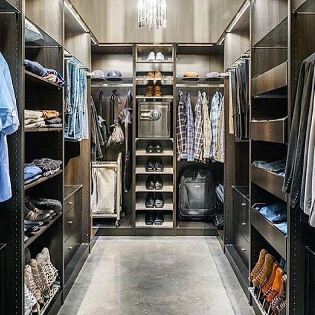 Thoughts on this wardrobe?  Follow @ceomen for more about fashion @ceomen @ceomen @ceomen _