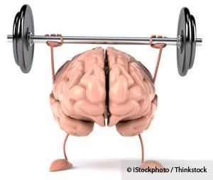 How Exercise Can Moderate Brain Damage Caused by Drinking For chronic, heavy drinkers, regular exercise may be crucial in protecting and possibly repairing the brain from alcohol-induced damage.