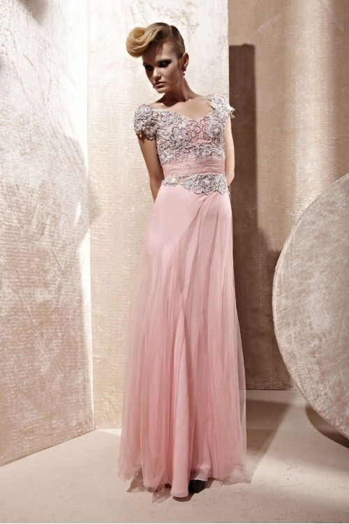 Elegant cocktail dresses uk