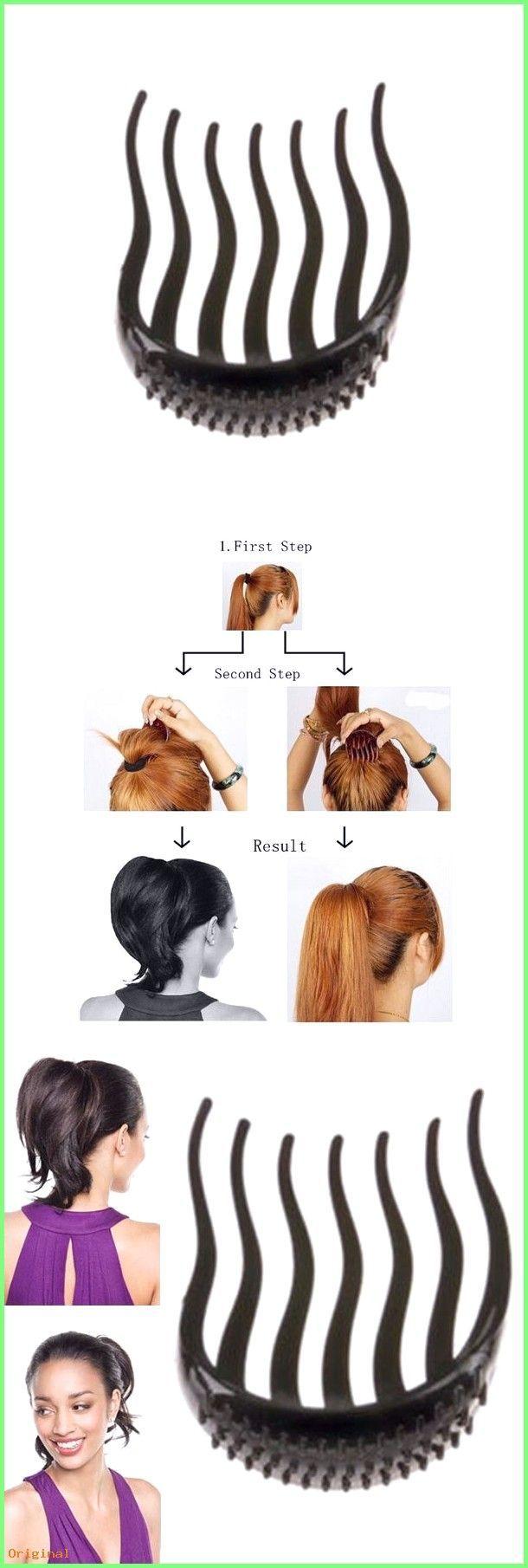 50+ Short Hair – Wonderful Useful Ideas: Boho Hairstyles Updo Messy Updos