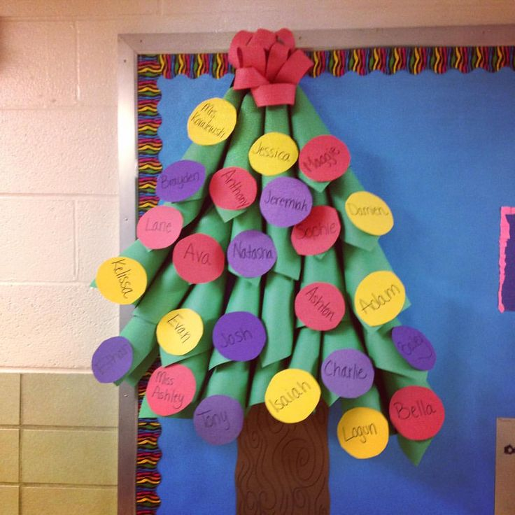 Board Decoration For Christmas: 867 Best Images About Bulletin Board Ideas! On Pinterest