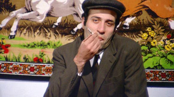Saban Filmleri bedava indir izle http://ceptenindir.pw/?search=saban+filmleri