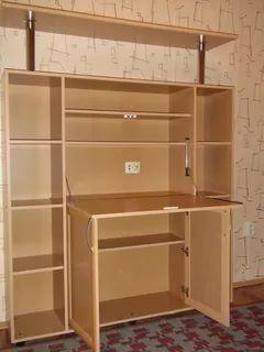шкаф для рукоделия: 19 тыс изображений найдено в Яндекс.Картинках