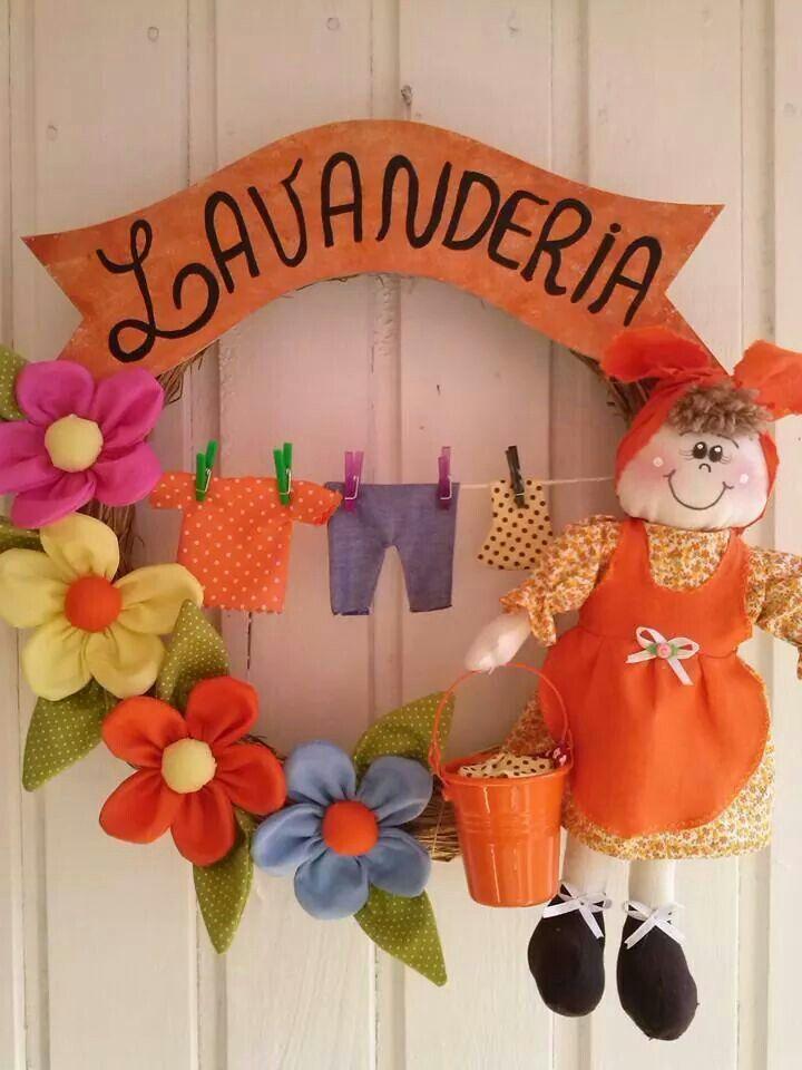 By Ana Josete!! Lindo!!