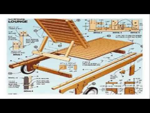 Teds Woodworking Plans Free Download - Downloadable Free Plans