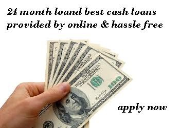 Small-business loans for fast cash