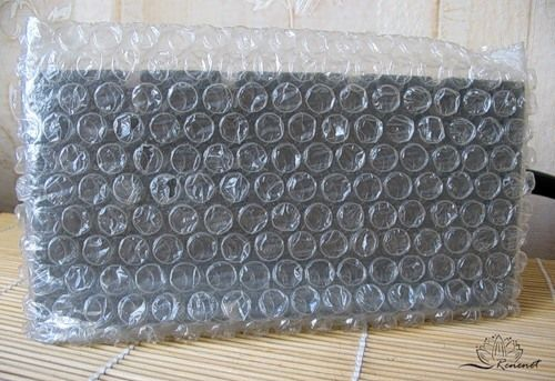 Мокрое валяние на ткани с помощью вибро-шлифовальной машинки. - Ярмарка Мастеров - ручная работа, handmade