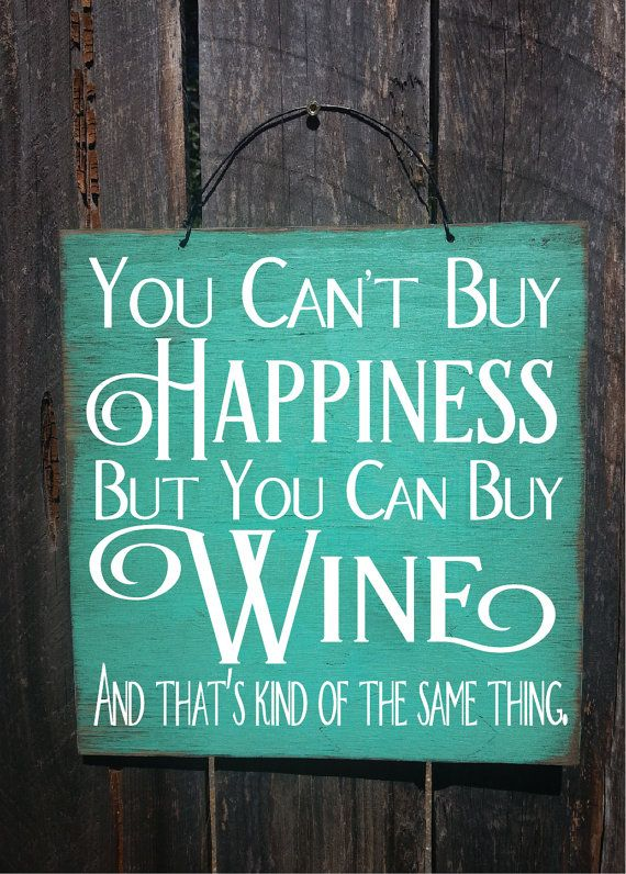 Hey, I found this really awesome Etsy listing at https://www.etsy.com/listing/250945107/wine-wine-decorations-wine-decor-wine