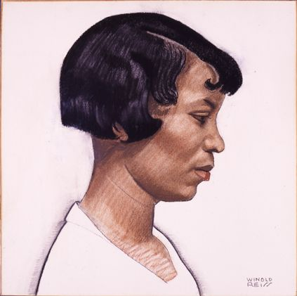 best zora neale hurston books ideas zora neale best 25 zora neale hurston books ideas zora neale hurston quotes on books and quotes on reading