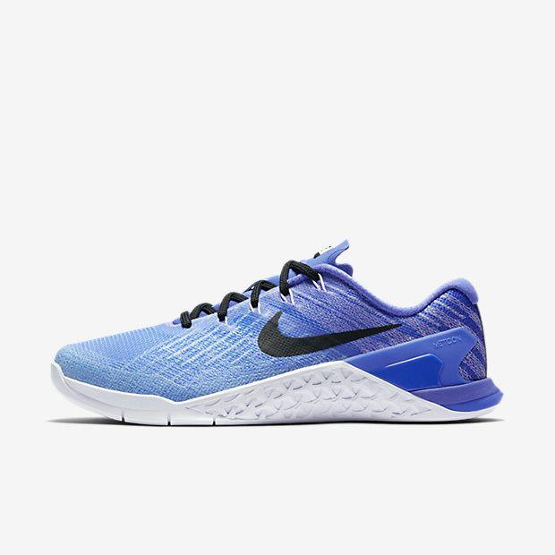 Nike Metcon 3 Fade Women's Training Shoe