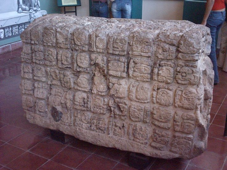 achievements of the mayan civilization Quick answer three major achievements of the mayan civilization were in architecture, astronomy and math the maya people were great builders who constructed roads, great cities and temples.