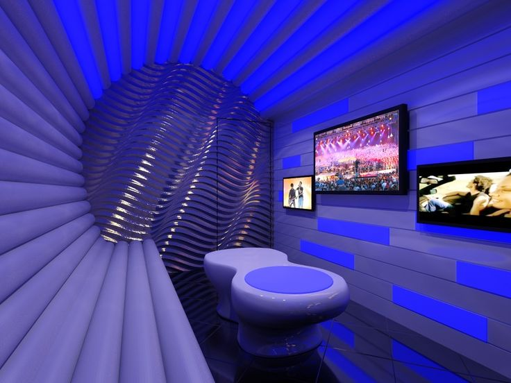 17 Best Images About On Pinterest Hong Kong Karaoke And Yacht Interior