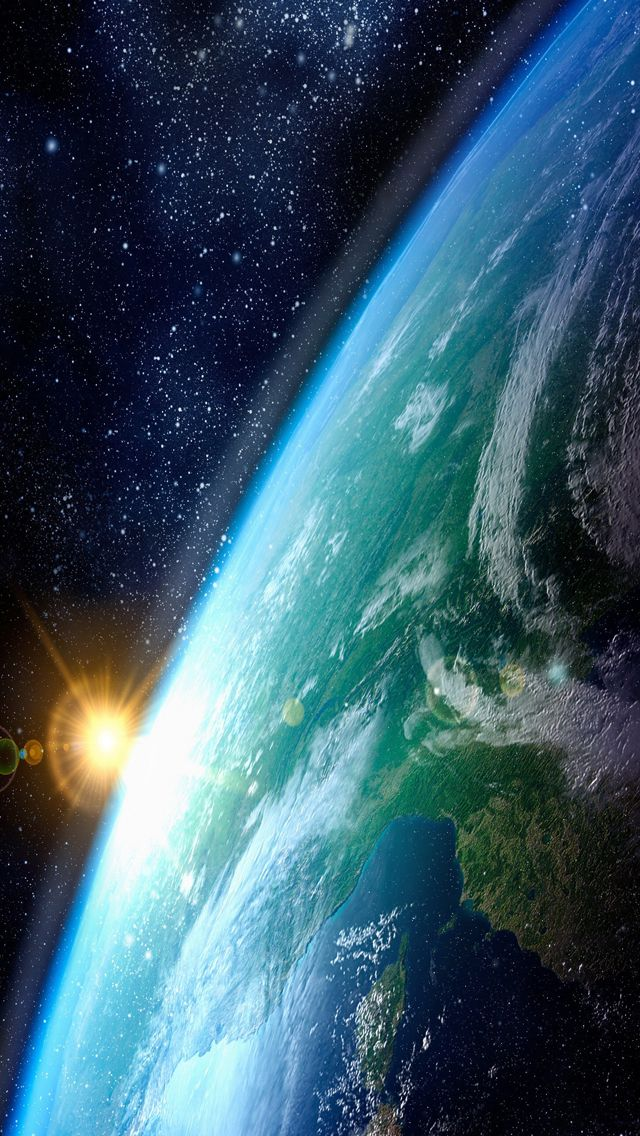 123 Best Space, The Final Frontier Images On Pinterest