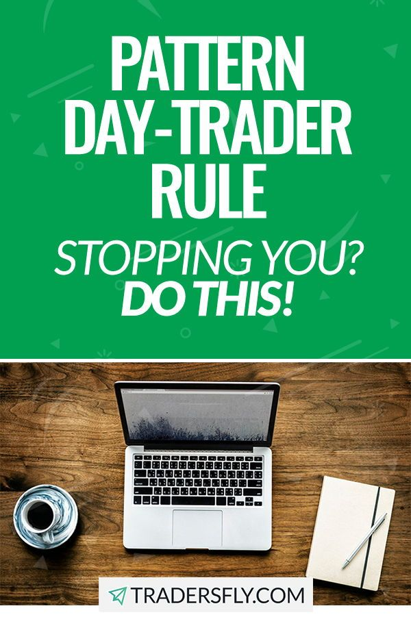 Pin On Trading Tips Tricks