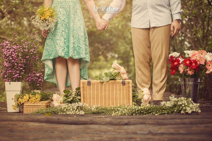 Visit : www.lemotionphoto.com