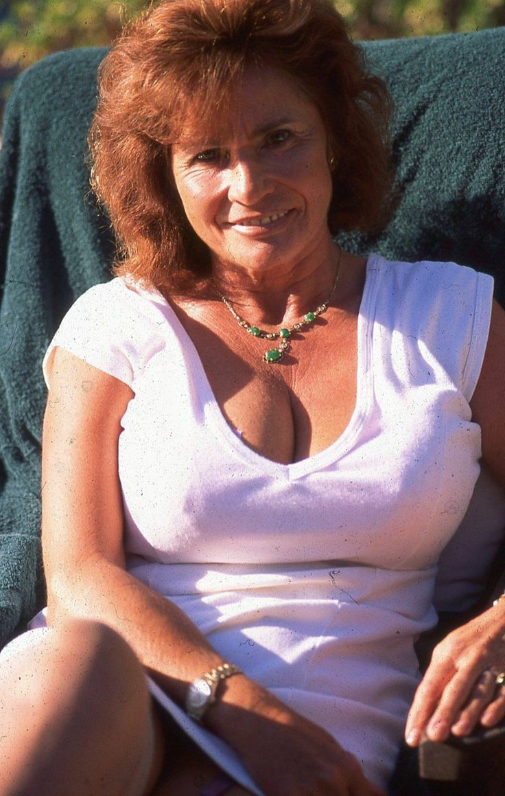 Pin on Uschi Digard