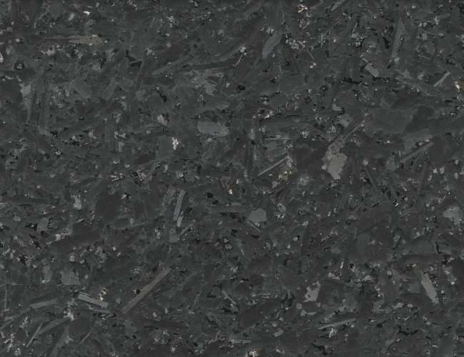 Cambrian Black Granite : Best images about cambrian black granite from polycor
