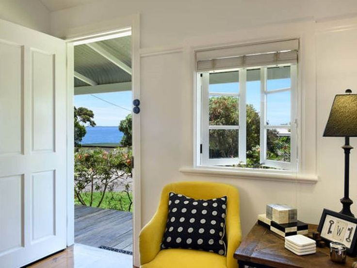 Minke, Historic Whalers Cottage at, a Hyams Beach Cottage | Stayz