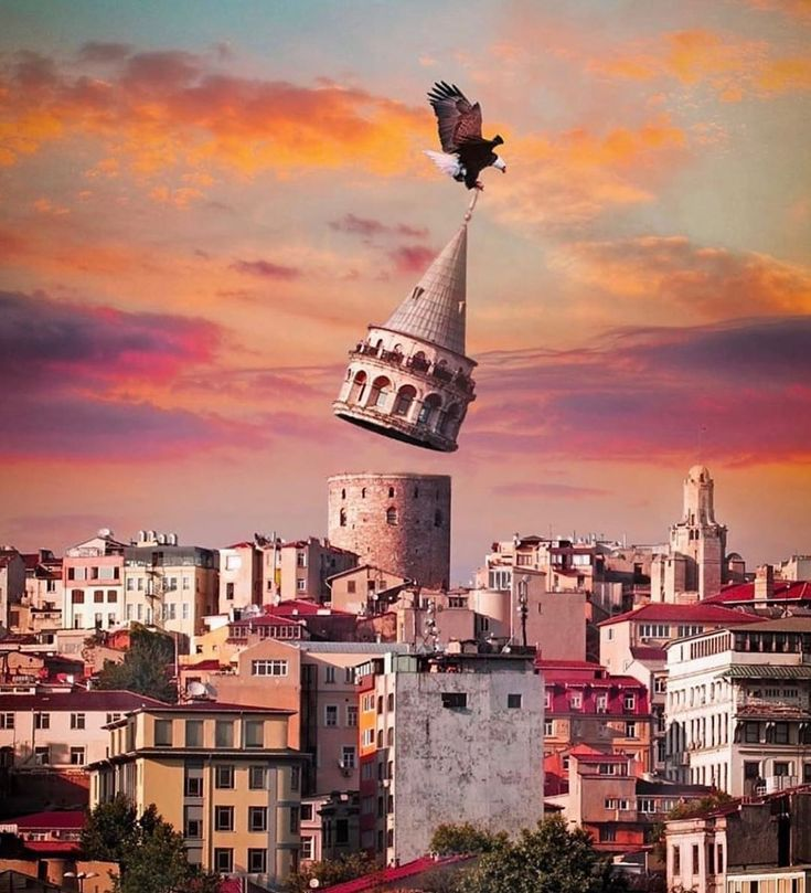 galata kulesi istanbul seyahat istanbul fotografcilik tuyolari