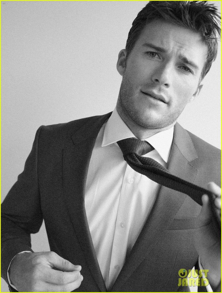 scott eastwood was flattered to be suggested for christian grey 02 Scott Eastwood suits up and looks super sexy while posing for Optimum Thailand's latest issue.    Here is what the 28-year-old The Longest Ride actor had to share…