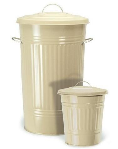 1000 images about trash bins on pinterest recycling for Ikea trash cans