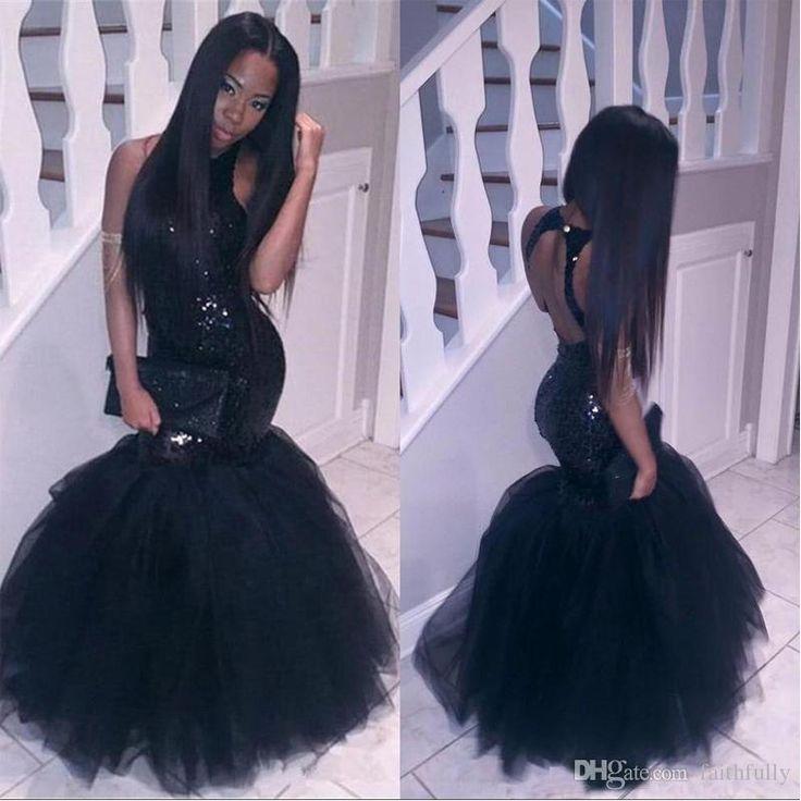 165 besten Prom Dresses Bilder auf Pinterest | Abendkleid ...
