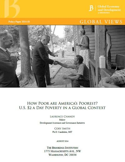 world poverty essay thesis