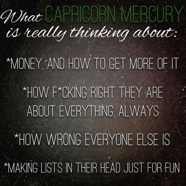 "66 Likes, 3 Comments - Angela Thomas (@cap_riquarius) on Instagram: ""The internal monologue of a #CapricornMercury ♑️ #jokes #capricorn #capricornfacts…"""