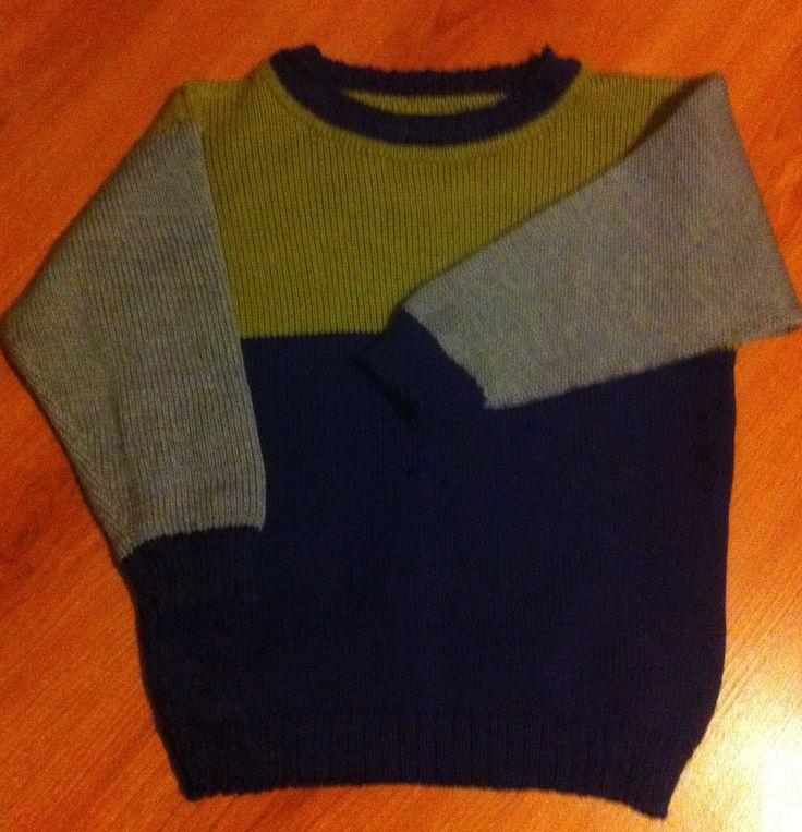 sweater, Cashmere