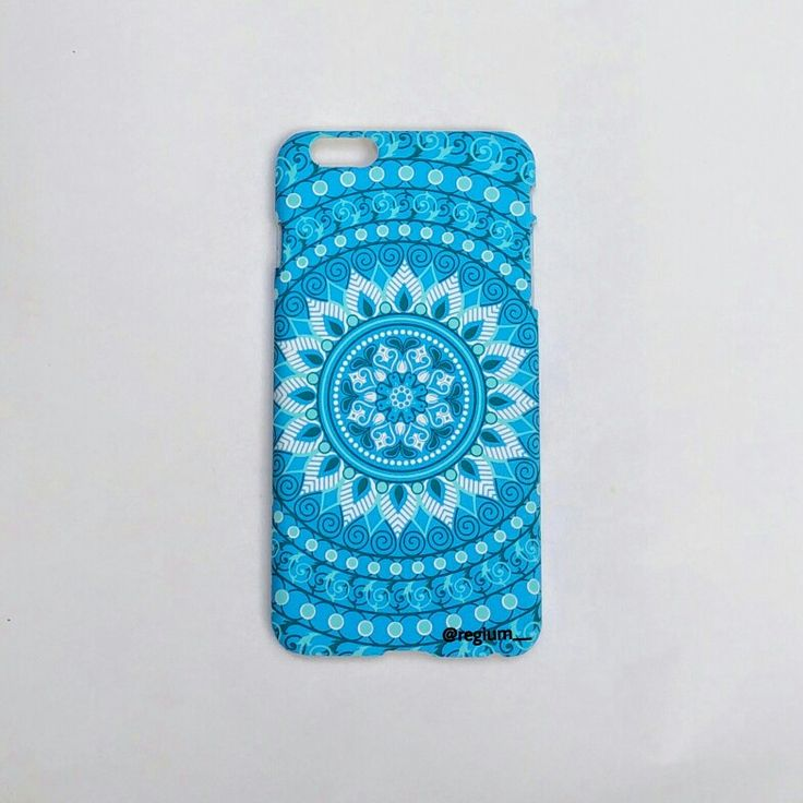 #royaltysforthecommoner  Heena printed  back case for iPhone 6 plus  Available in 5 different colors Black Off white Pink Green  Blue  Price:₹499 only with a free front screen guard with every case  Code no: C13:008 Ordering Details: Contact/whatsapp @07666649710/09022910123 Payment Mode: COD only valid for MUMBAI (western) Bank Transfer ✔️ Delivery period: 7-8 working days maximum if COD  4-5 working days maximum if NEFT/bank transfer  #iphone #printed #heena #phonecovers #style…