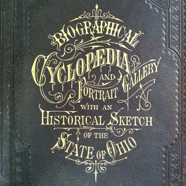 Old Book Cover Fonts ~ Best images about victorian packaging on pinterest