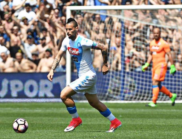 L'Udinese ha messo sotto il Cagliari vincendo in casa per 2-1e il Crotone a sorpresa ha vinto in casa della Sampdoria, con lo stesso risultato. Il Chievo...