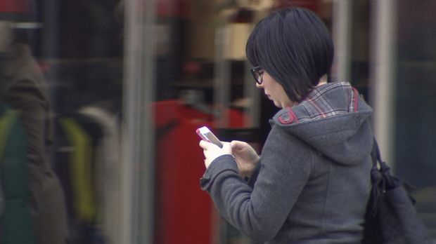 "Smartphone users are at risk of banking Trojans, spyware and infected apps and don't even realize it, say security experts who call 2012 the ""Year of the Smartphone Hacker.""    Read more: http://bc.ctvnews.ca/cell-phone-hacking-viruses-on-the-rise-1.938359#ixzz265odg0sZ"