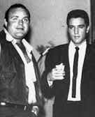Image result for elvis presley fun in acapulco
