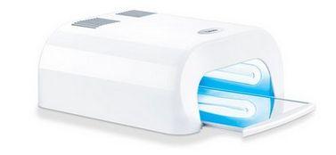 Beurer, UV-Nageltrockner MP 38