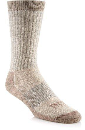 REI Co-op Merino Wool Hiking Socks