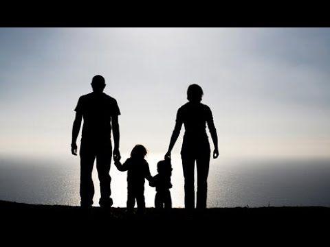 RODINNÁ KARMA - Jak pomoci svým rodičům? (JESHUA - Pamela Kribbe, Denisa...