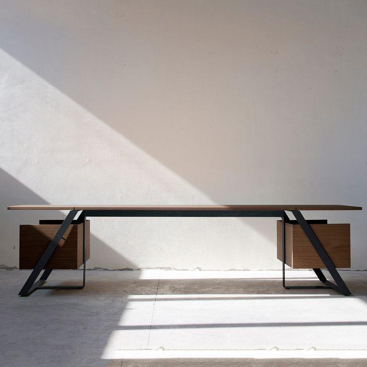 table - Design Office Desk
