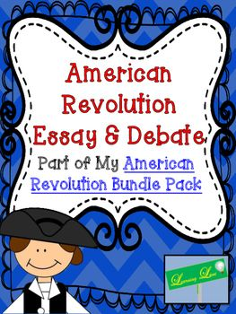 This is a persuasive essay that encourages students to use primary documents to…