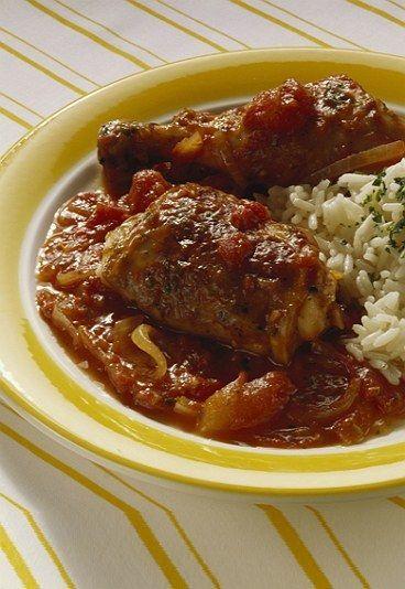 1000 id es sur le th me cuisine africaine sur pinterest - Specialite africaine cuisine ...