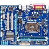 Gigabyte GA-H61M-S2PV - H61M-S2PV Motherboard Intel Core Socket 1155 Intel H61 Express mATX Gigabit LAN (rev. 2.0)