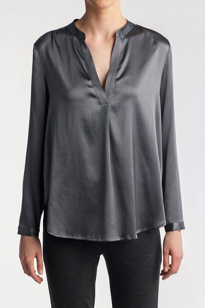Adelita 9703 graphite grey 1