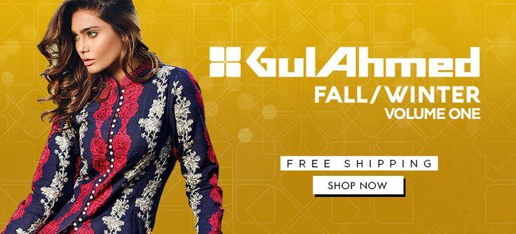 Online Shopping in Pakistan: Fashion, Electronics & Books  Daraz.pk