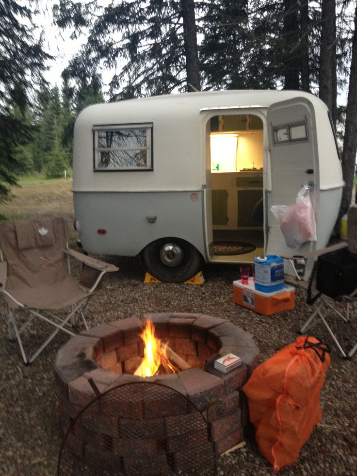 Camping @ Coyote Creek. With my friend Kim Brozer.... What a lock out!!!